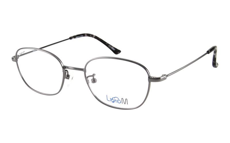 LightMメタル-018-02