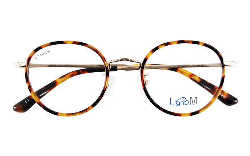 LightMメタル-019-01