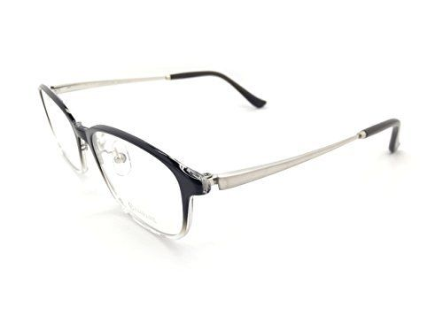 AMIPARIS(アミパリ) メガネ AT-8922 col.49 54mm made in japan 丸メガネ