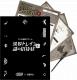 【再販商品】リアル謎解きゲーム「異界トレインと謎の招待状」第1弾 【単品】