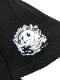 バブルボブル 35th Tシャツ SINCE1986 ブラック