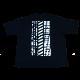 ナイトストライカー ビッグシルエット Tシャツ