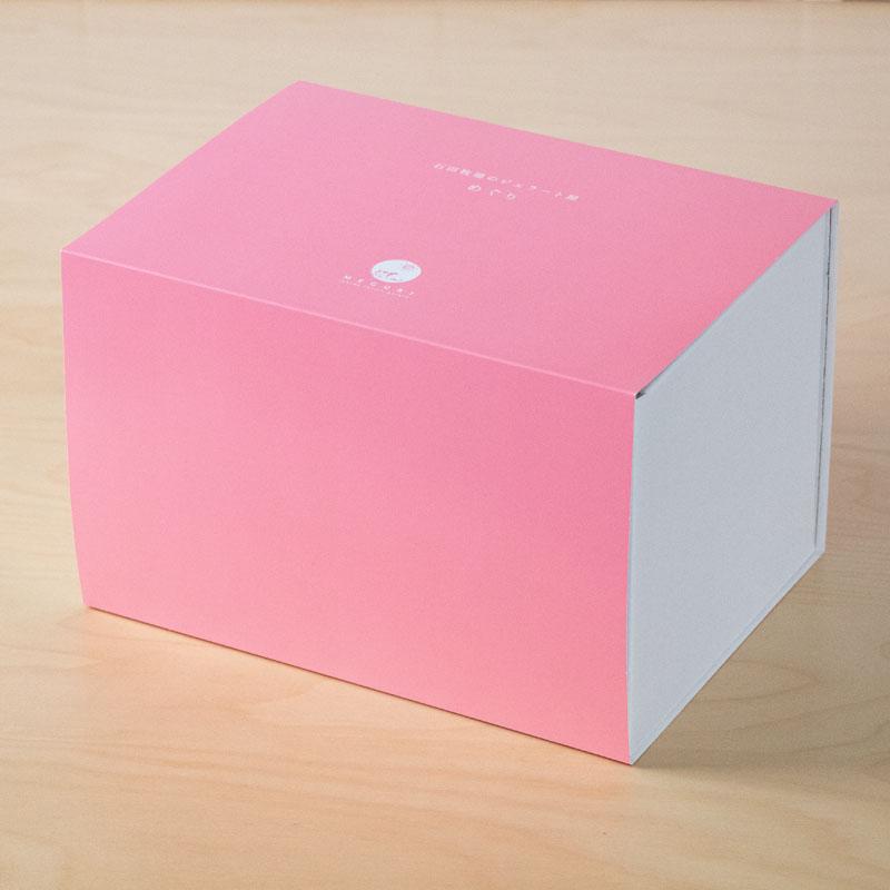 【送料無料】選べるジェラートギフトセット[12個入り]