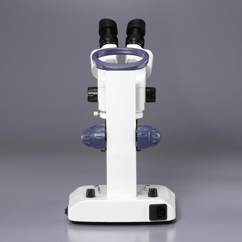 ズーム式双眼実体顕微鏡 EM-32