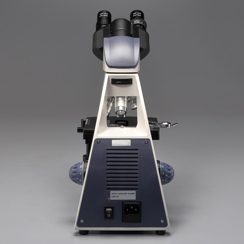 双眼生物顕微鏡 MT-30