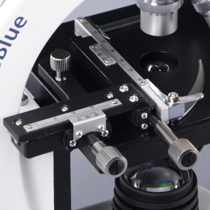【直販ショップ限定モデル】 生物顕微鏡 MT-11M