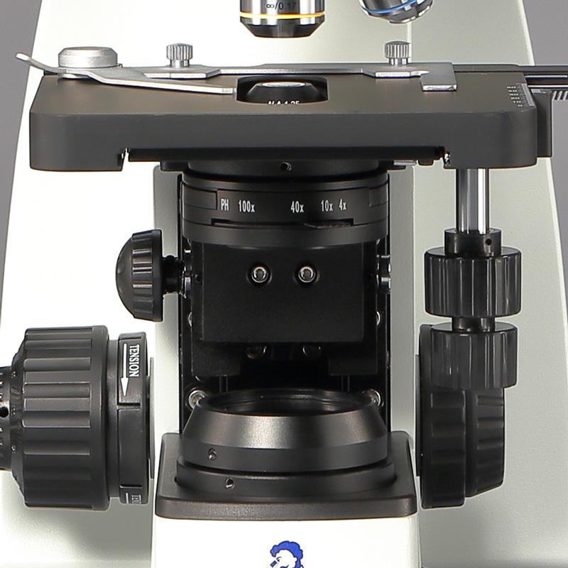 双眼生物顕微鏡 MT-40
