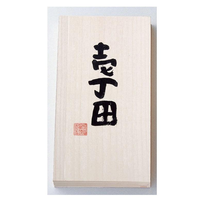 壱丁田ボンレスハム