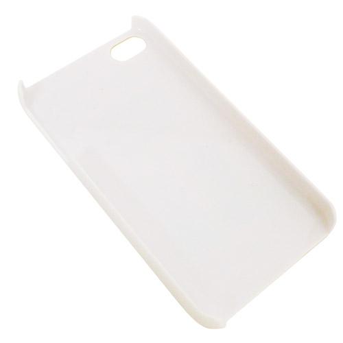 カルルとふしぎな塔 iPhone4/4Sケース カルルとパネット