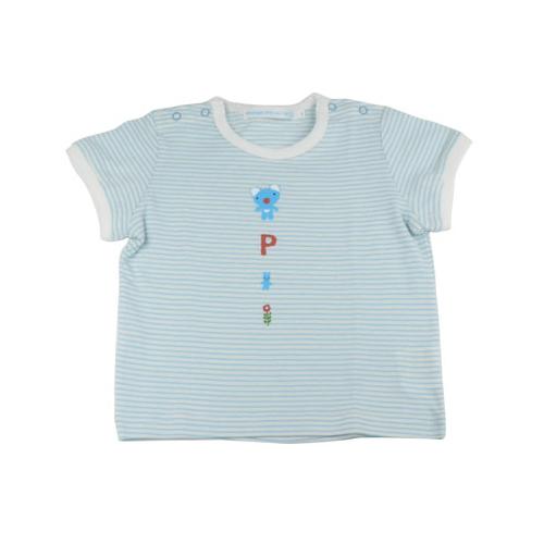 ペネロペ ベビー Tシャツ・パンツセットD【ベビー70】