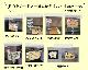「まっすーの手書きPOPカード」 1袋11枚入り(11柄・各1枚)