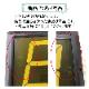 【数量限定/訳ありセール】カウントダウンCD4-3R *4インチ3桁*リモコン、アダプター付き