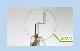 ソーラームーバー用付属部品「MM-Z」 間隔保持材 *MM-12S.MM-11P.MM-11QN用