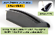 アクリアライト(Aclia-Lite) LED付台座 ☆台座1個につき、電池とアクリル2枚プレゼント!!☆