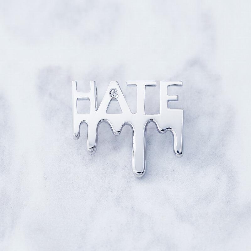 ANTONIMO LOVE&HATE SET アントニモラブ&ヘイトセット