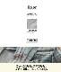 [100cm-160cm]アスカラップレギンス