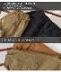 [90cm-140cm]バギーパンツ