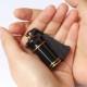 手元供養・携帯も可能な分骨ミニ骨壷 クラウン C-4
