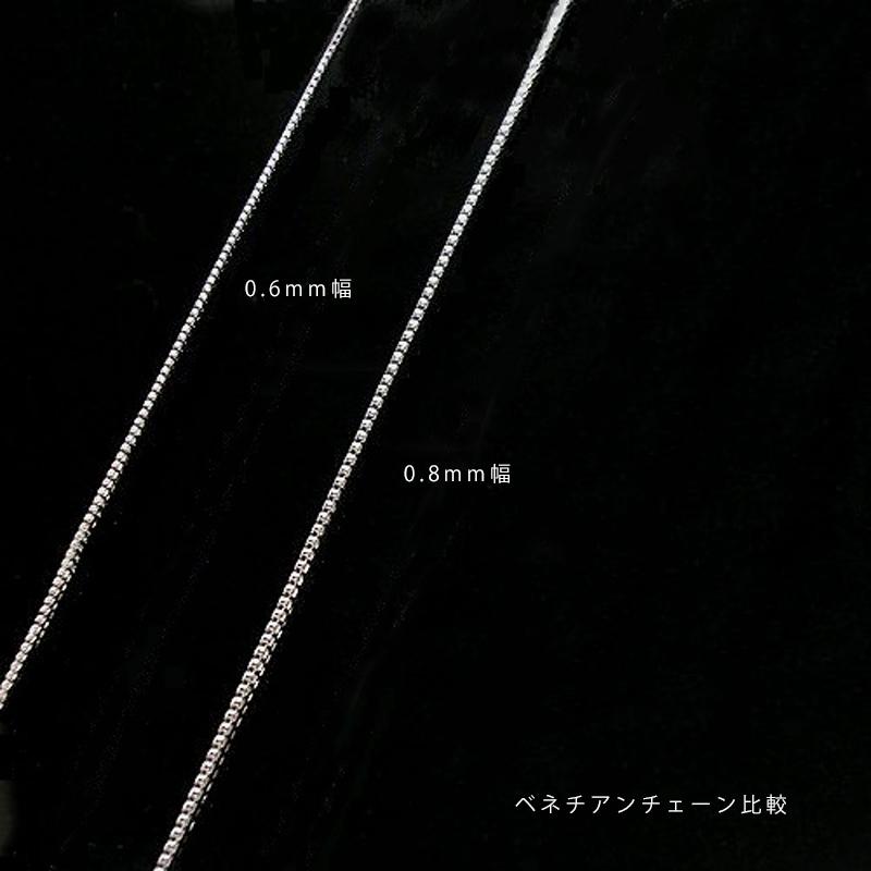 [遺骨ペンダント・樹脂タイプ完全防水]  メモリアルジュエリーMS06 【K18WG/0.11ctダイヤモンドとメレーダイヤ4個で花をデザイン】