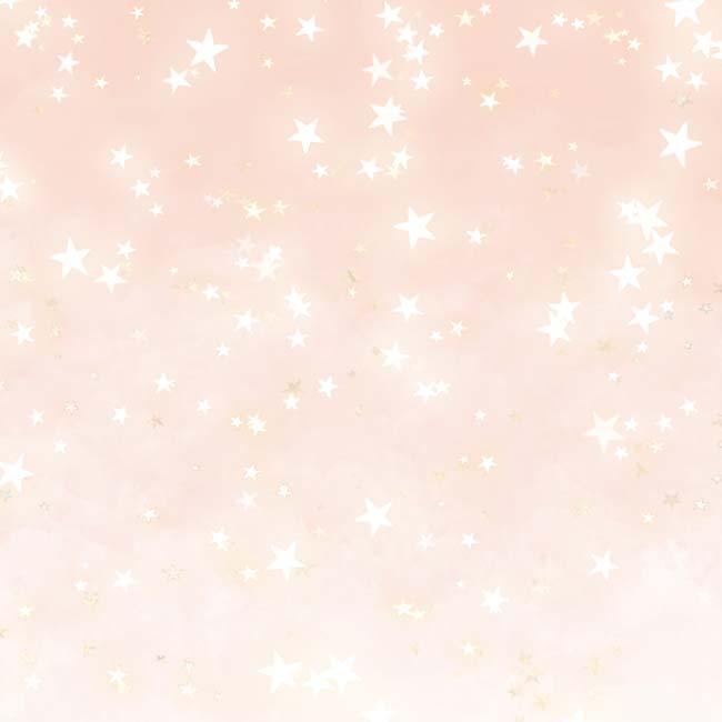 MP-60457 12x12 Sorbet Sparkly Sky