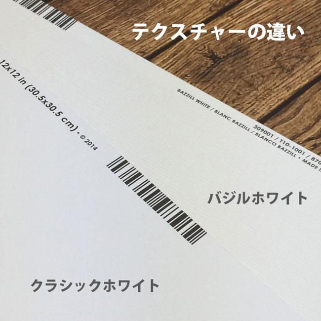 BBP-302247 バジル ココナッツスウィル A-2-4