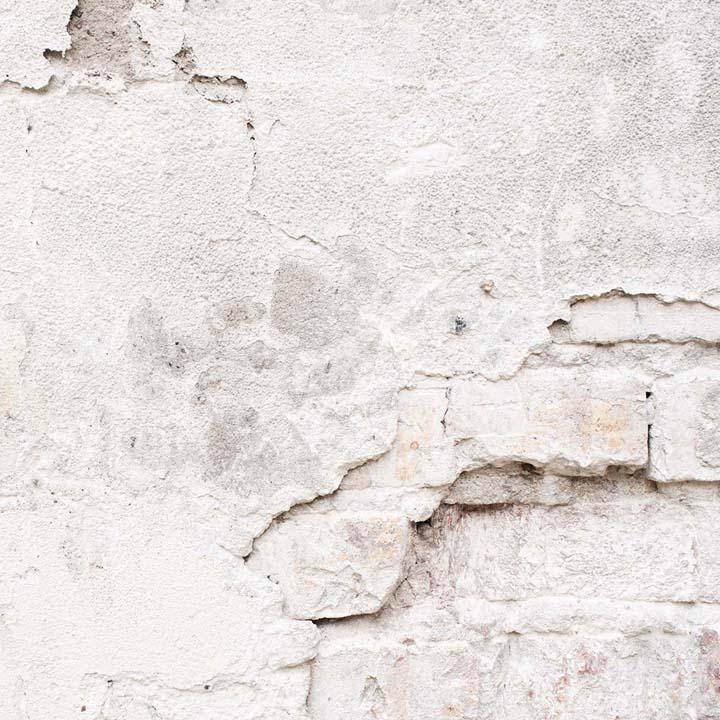 MP-60832 Rustic Walls 12x12 Bentley