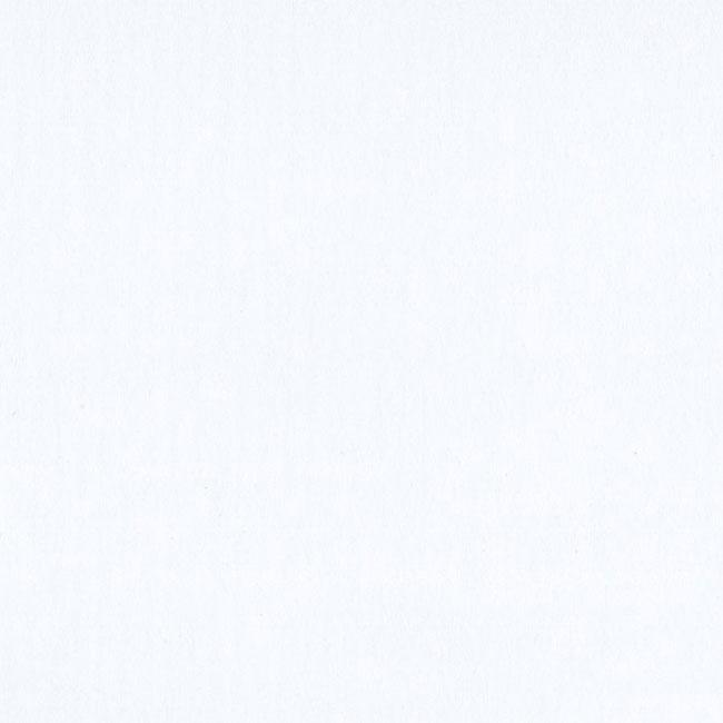 【サブスクリプションバックナンバー】MP-BackNumber202001 Kawaii Paper Goods サプスクリプション Gratitude 2020 Vol.1