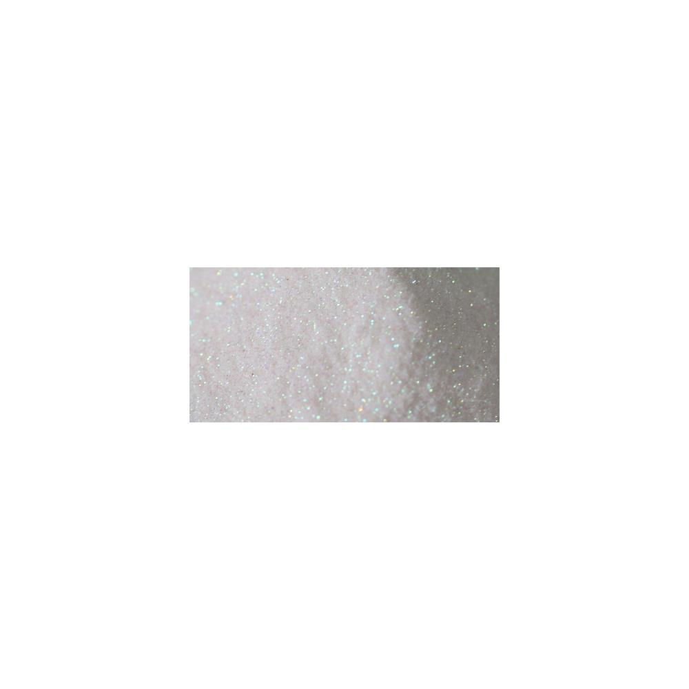 DMC-G2176 Dress My Craft Micofine Glitter Powder