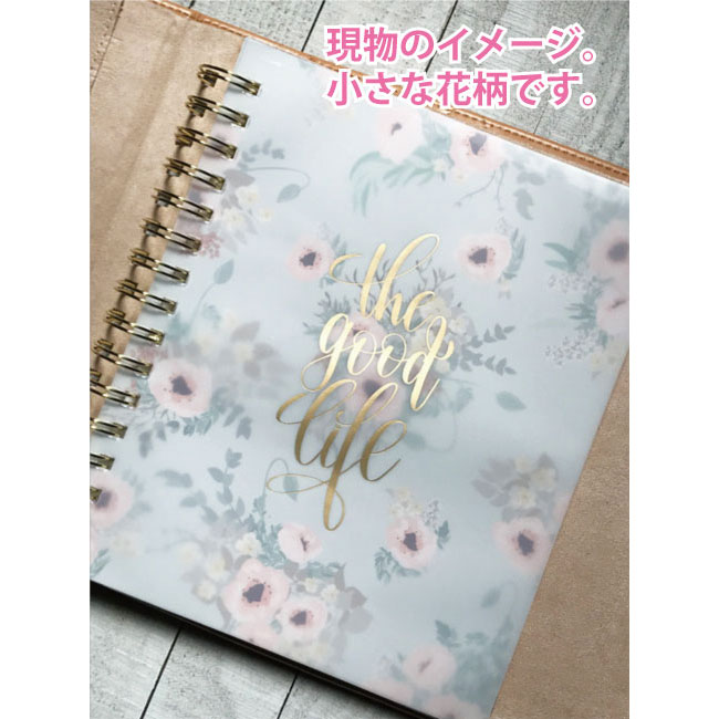 MP-60575 Webster's Pages Creative Photo Albumセット Gold Glitter & Camel