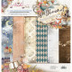 MP-60636  Spellbound Simple Style 12x12 Collection Pack