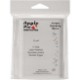APM-AHPP26 Acrylic Stamping Block