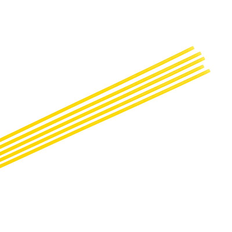 スパゲッティ リストランテ (1.75�)#08