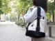 me-posi ツーウェイトートバッグ &  防災頭巾になるクラッチバッグのセット