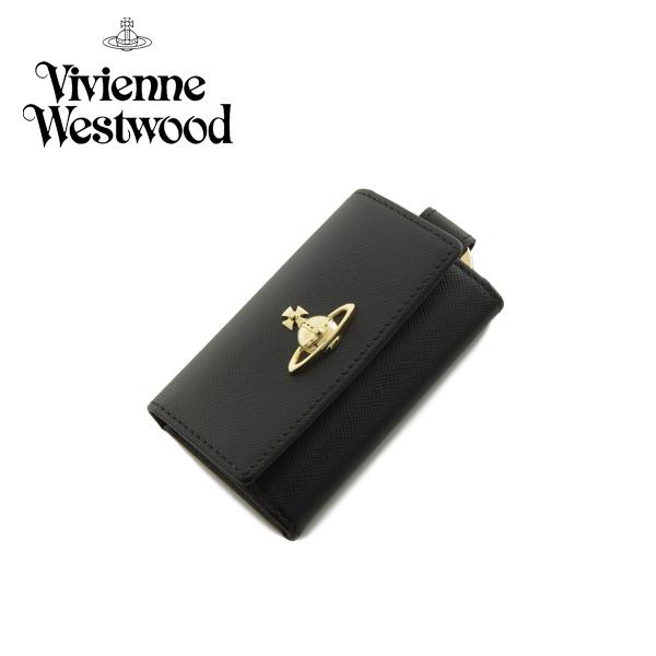 Vivienn Westwood(ヴィヴィアンウエストウッド) KEY CASE