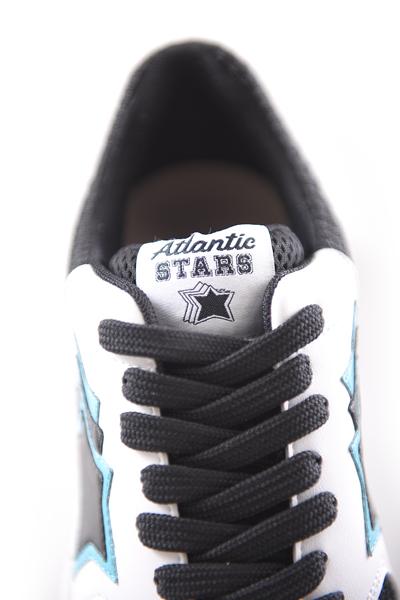 12/25再入荷!! Atlantic STARS(アトランティックスターズ) HERCULES BN-KK3