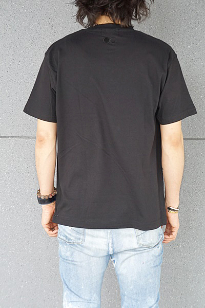ORGANATURAL CLOTHING(オーガナチュラルクロージング) SimpleTシャツ