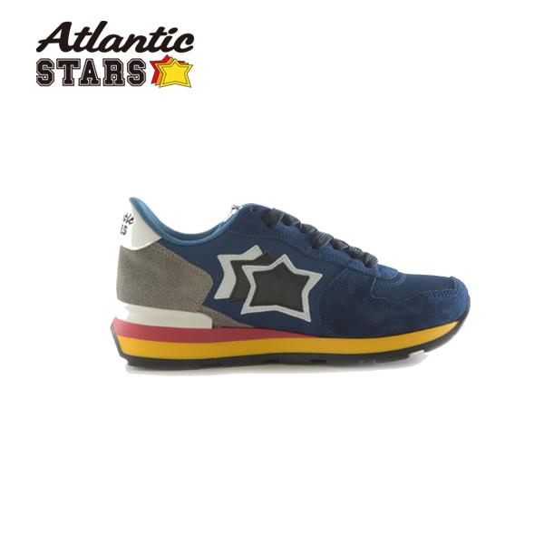 Atlantic STARS  lady's(アトランティックスターズレディース) VEGA NN-89B