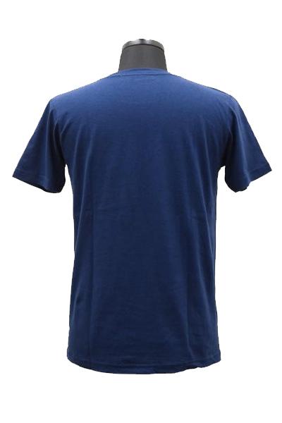 M.LABO Tシャツ enjoy waiting