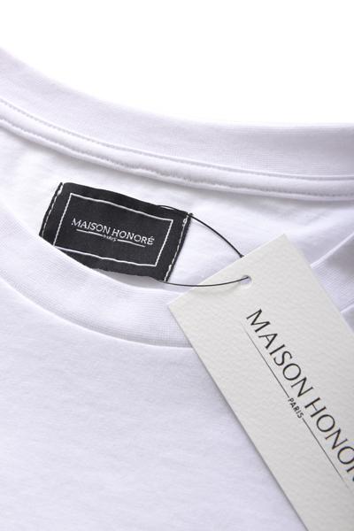 MAISON HONORE(メゾンオノレ) MEL