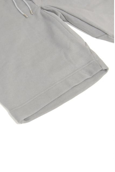 ORGANATURAL CLOTHING(オーガナチュラルクロージング) EASY SHORTS