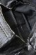 RESOUND CLOTHING(リサウンドクロージング) DECADE COLLABO BODY BAG