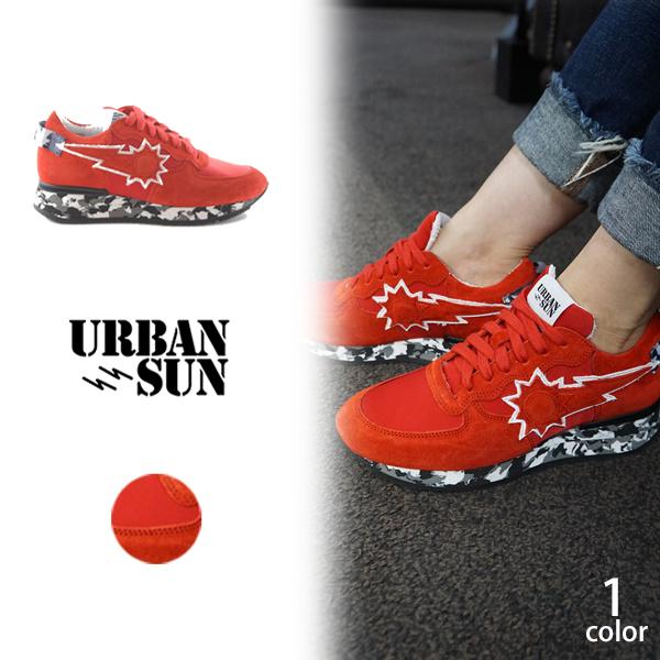 URBAN SUN lady's(アーバンサン レディース)LAURE 059