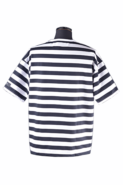 RESOUND CLOTHING(リサウンドクロージング) loose Jersey TEE