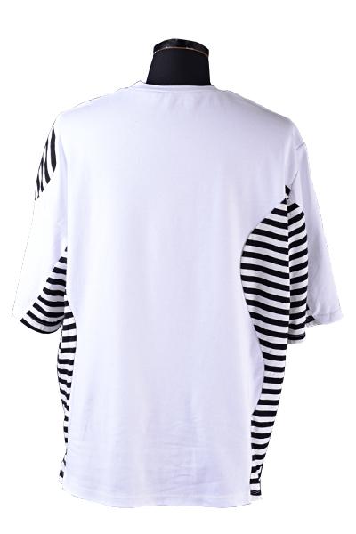 再入荷!Ah(エイエイチ) バンビTシャツ