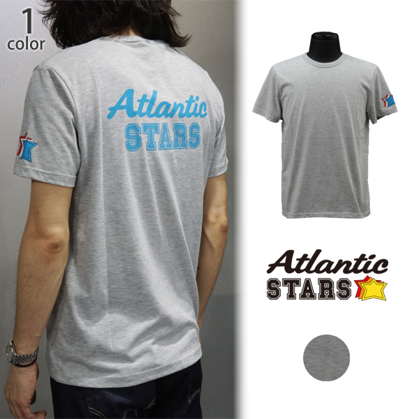 Atlantic STARS(アトランティックスターズ) AA18SAMS47