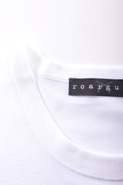roarguns(ロアーガンズ) S/S TEE BIG BREAK