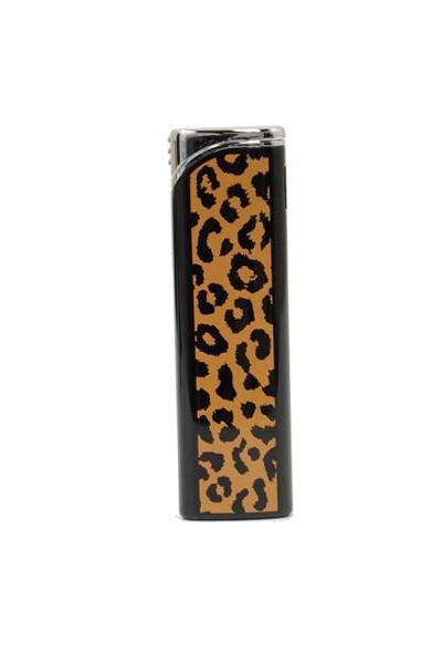 PUERTA DEL SOL(プエルタデルソル) Lighter
