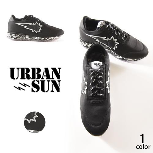 URBAN SUN(アーバンサン) ANDRE JA-066