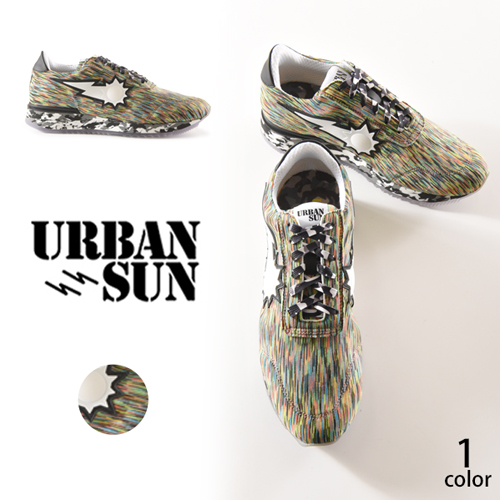 URBAN SUN(アーバンサン) ANDRE JA-065