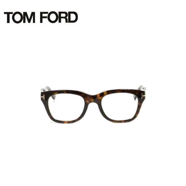 TOM FORD(トムフォード) TF5178-F 001 【アジアンフィット仕様】
